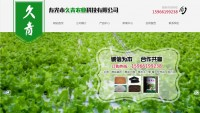 寿光市久青农业科技有限公司